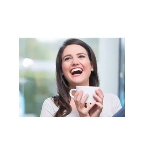 coffee gewinnspiel