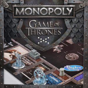 monopoly gewinnspiel