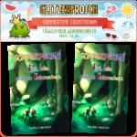 """2 Kinderbücher mit dem Titel """"SOMMERFERIEN!"""""""