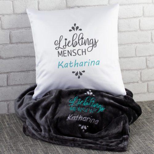 gewschenke24