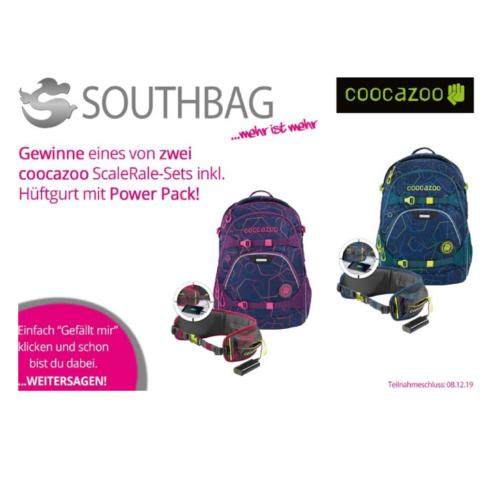 southbag