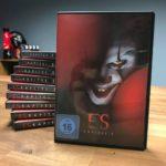 ES – Kapitel 2 DVDs gewinnen