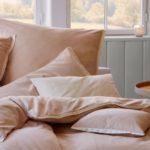 Traumbettwäschen von Cotonea gewinnen