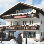 Urlaub im Schrothkurhotel Alphorn gewinnen