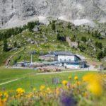 Übernachtungen in den Dolomiten gewinnen