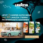 Camper-Gutscheine für roadsurfer gewinnen